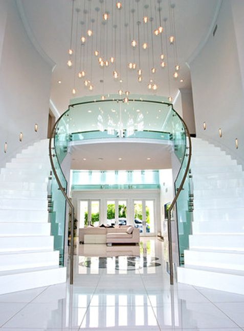 ♂ Luxury home from http://www.houzz.com/