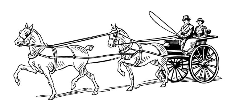 eventing coloring pages - photo#33