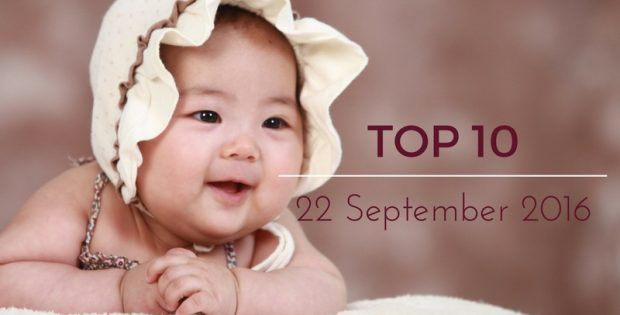 Top 10 baby competition september 2016  #BabyCompetitions #TOP10Babies #BabyPhotoCompetitions #SouthAfricaBabyCompetitions #LynneHuysamen #Kaboutjie