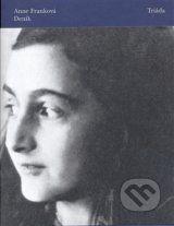 Denik (Anne Frankova)