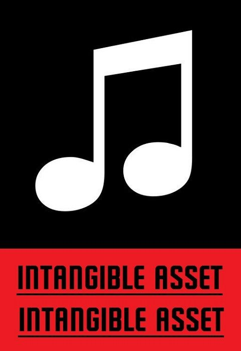 INtangible Asset