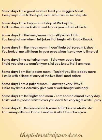 25+ best Best Mom Quotes ideas on Pinterest | Love mom quotes ...