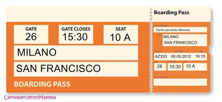 https://www.google.es/search?newwindow=1&biw=1280&bih=907&tbm=isch&sa=1&q=billetes+avion+&oq=billetes+avion+&gs_l=img.3..0l2j0i30l5j0i5i30l2j0i8i30.6270.6270.0.6432.1.1.0.0.0.0.144.144.0j1.1.0....0...1.1.64.img..0.1.143.-84BLBByNjI#imgdii=TcE9r5_nuPdWfM%3A%3BTcE9r5_nuPdWfM%3A%3BP5r7Z8UqYO1gOM%3A&imgrc=TcE9r5_nuPdWfM%3A