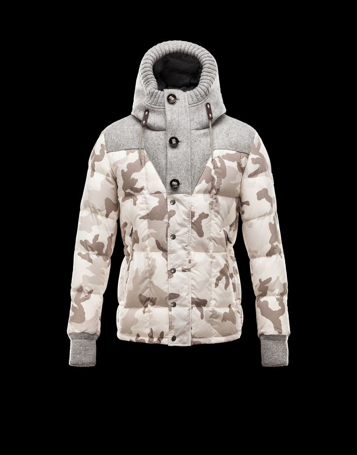 Men Moncler Jacket----ONLY$409.00 Up to an Extra 70% off