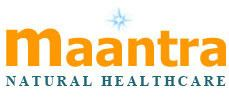 Maantra Ltd is a UK based natural healthcare business founded in 2010. We dedicate ourselves to providing the best products on the market, sourced globally to the highest standards.  Maantra.com was launched in 2011. When ordering products from Maantra.com you can rest assured of our commitment to quality and service, our aim is to offer products you are satisfied with and we welcome any feedback from you.