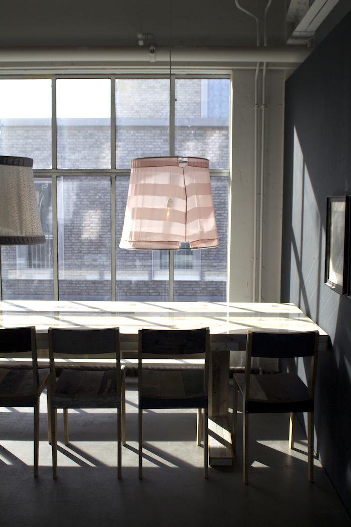 &SUUS: DDW Bloggerscafé: Piet Hein Eek