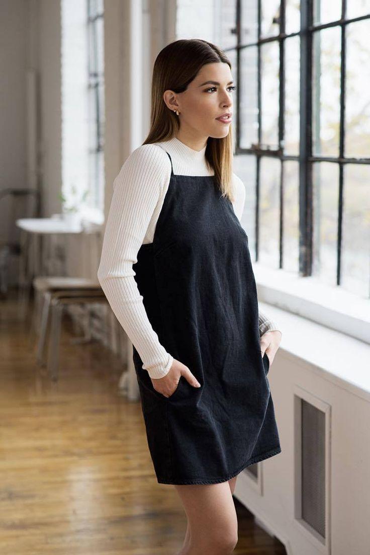 Day 317: Marilou http://en.louloumagazine.com/fashion/style-challenges/366-days-of-looks-2016-quebec/ Jour 317: Marilou fr.louloumagazine.com/mode/defis-de-style/366-jours-de-looks-2016-2/