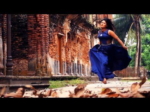 """Music Video of """"Ochin Pakhi"""" performed by """"Sharmin Dipu"""" & """"Protik Hasan"""" the beautiful lyrics penned by Kabondo Rayhan. Music Video Directed By Soumitra Ghose Emon.  Song: Ochin Pakhi  Singer: Sharmin Dipu & Protik Hasan Composer: Protik Hasan Lyrics: Kabondo Rayhan D.O.P: Bishwajit Datta Directed By: Soumitra Ghose Emon Assistant Director: Saurav Niloy Edited By: Robin Hossain Post : Rain Drops Production Label: Eagle Music  For Replay : https://youtu.be/ATMNMYny5y0"""