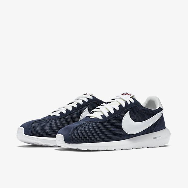 reputable site 65c24 b701b chaussures d  contract  es NIKE-ROSHE-LD-1000-