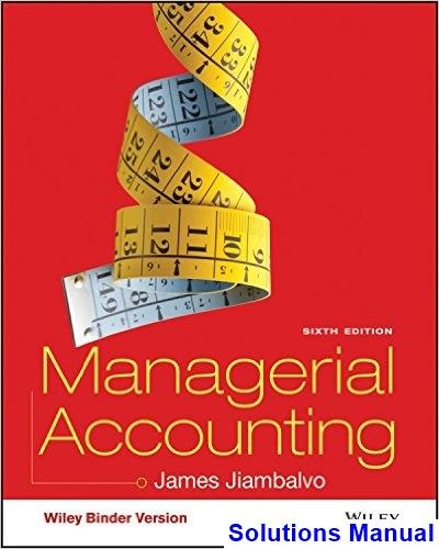 30 best solutions manual download images on pinterest managerial accounting 6th edition jiambalvo solutions manual test bank solutions manual exam bank fandeluxe Images