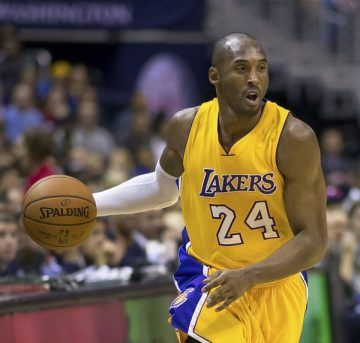 NBA News: Kobe Bryant writes 'life changing letter advice' to his younger self - http://www.sportsrageous.com/nba/nba-news-kobe-bryant-writes-life-changing-letter-advice-to-his-younger-self/36602/
