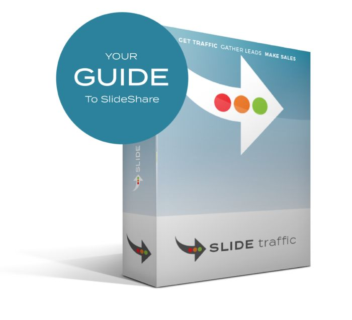 Slide Traffic Plugin And Guide By Sam Robinson Review : Best SlideShare Guide To…