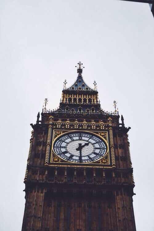 Big Ben                                                                                                                                                     More