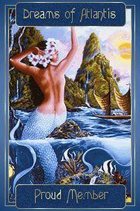 Mermaid Legends   legends mermaid history merfolk applets a true tail mermaid tales ...