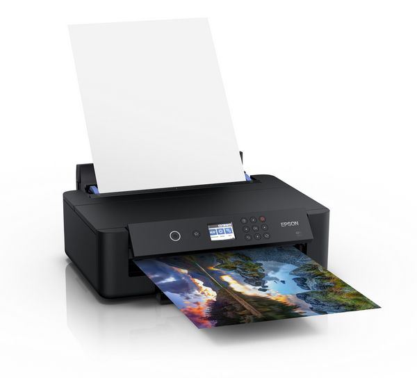 What S The Best Way To Print Your Photos Photo Review