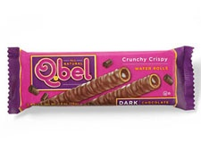 best low calorie snacks per Good Housekeeping