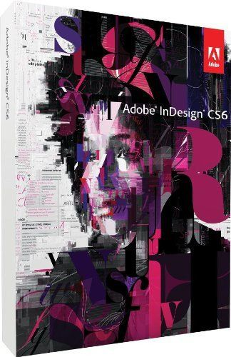 Adobe InDesign is a desktop publishing software application produced by Adobe Systems. It can be used to create works such as posters, flyers, brochures, magazines, newspapers and books. InDesign can also publish content suitable for tablet devices in conjunction with Adobe Digital Publishing Suite. Graphic designers and production artists are the principal users, creating and laying out periodical publications, posters, and print media.