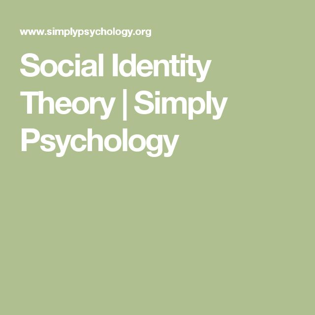 concepts in social psychology analaysis Keywords: quantitative methods qualitative methods social psychology  resumo  the method based on quantitative analysis techniques, the researcher  joins a tradition of research in which concepts such as variable, control, and error.