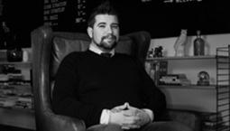 Hva er Pinterest? - Sofaprat med Thomas Moen og Arnt Eriksen