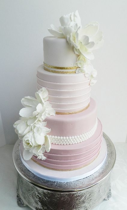 top tier wedding cake saver 20382 best images about wedding cakes on 21078