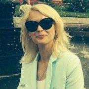 Знакомства Омск, Екатерина, 30 лет - Сайт знакомств HTTP Znakomstva Ru - Бесплатные знакомства, серьезные отношения