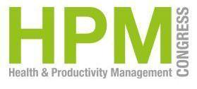 12 Aug -  Australian Health and Productivity Management Congress.  9:00 AM  Parkroyal Darling Harbour, 150 Day Street, Sydney http://www.eventbrite.com/event/7615731859/es2/?rank=12