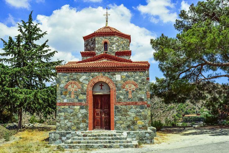 Igreja, Religião, Arquitetura, Ortodoxo, Cristianismo