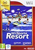 #7: Sports Resort - Selects  https://www.amazon.es/Nintendo-2134581-Sports-Resort-Selects/dp/B00BLZKFU8/ref=pd_zg_rss_ts_v_911519031_7 #wiiespaña  #videojuegos  #juegoswii   Sports Resort - Selectsde NintendoPlataforma: Nintendo Wii(58)Cómpralo nuevo: EUR 2499 EUR 19958 de 2ª mano y nuevo desde EUR 1875 (Visita la lista Los más vendidos en Juegos para ver información precisa sobre la clasificación actual de este producto.)