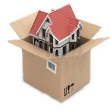 #packersandmoversmohali  To know more info please visit our website http://getpackersmovers.com/punjab/packers-and-movers-mohali/ or call us Today at 1300920617.