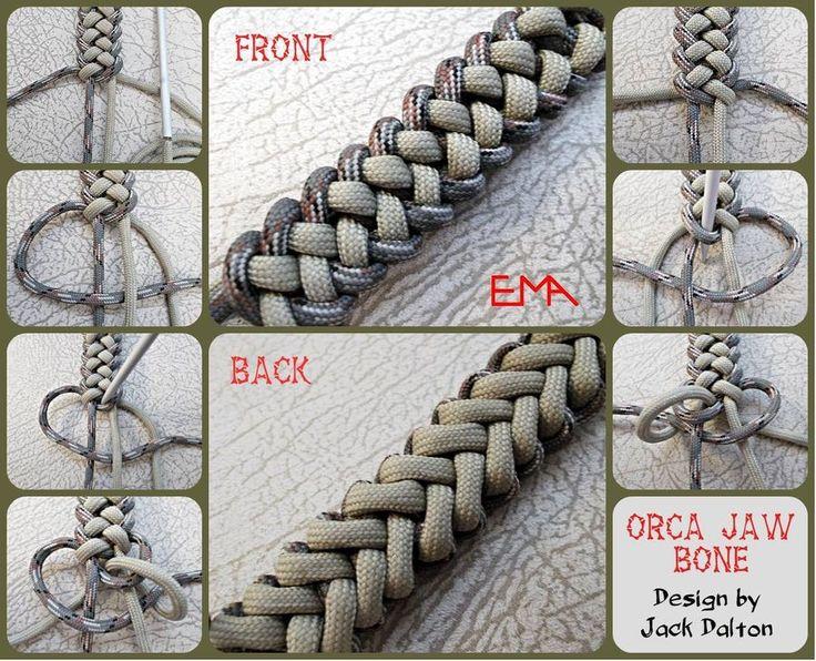 Orca Jawbone2.jpg