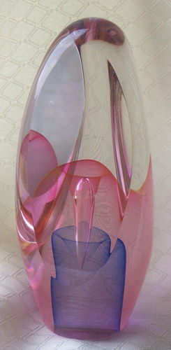 264 Best Paperweights Images On Pinterest Glass Art