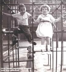 the monkey bars: Jungle Gym, Girls, Bar Boys, Jungles Jim, Dresses, Memories, Jungles Gym, Schools Playground, Eye