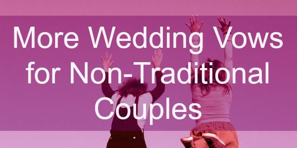31 Best Images About Wedding And Couples Vision Boards On