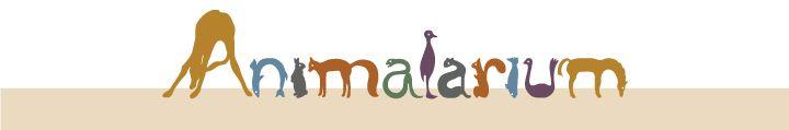 Animalarium / un très bon blog pour découvrir des illustrateurs