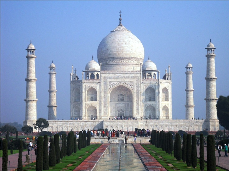 Interesting Famous Architect Buildings Intended Inspiration Decorating