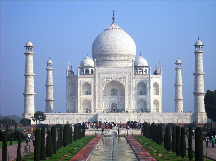 Famous Architecture Buildings wonderful famous architect buildings architecture 48393457 l in