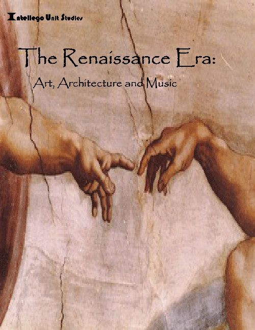 an analysis of the art forms in the italian renaissance era Although it is best known for its cultural and artistic advancements, the italian renaissance was also a period of significant scientific progress too we take a look at some of the era's most interesting inventions, from leonardo da vinci's parachute to galileo's precursor to the modern.
