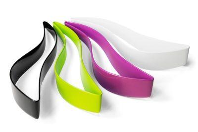 Magisso Ltd. Scandinavian Design