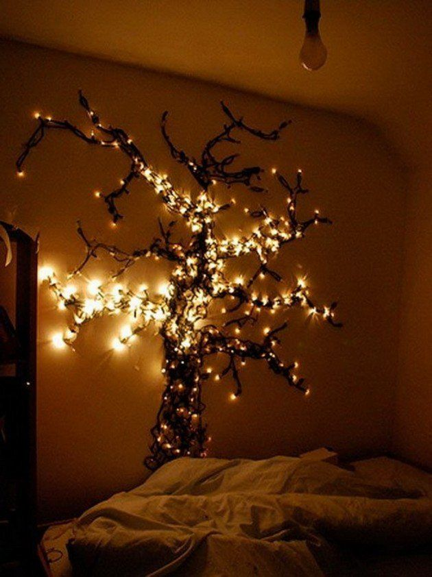 Nice 62 Best Fairy Lights Images On Pinterest | Baby Bedroom, Baby Rooms And  Centerpieces