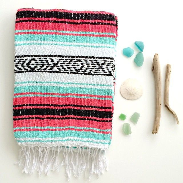 Mexican Rug Images: 17 Best Images About Drug Rug Woven Blankets On Pinterest