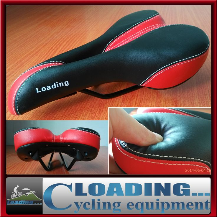 2014 brand new MTB cycling bicycle middle hollow saddle ventilate soft for long trip pu leather seat mountain road bike parts Nail That Deal http://nailthatdeal.com/products/2014-brand-new-mtb-cycling-bicycle-middle-hollow-saddle-ventilate-soft-for-long-trip-pu-leather-seat-mountain-road-bike-parts/ #shopping #nailthatdeal