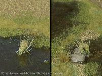 Welcome to my archive of terrain tutorials!  New tutorials always appear as regular bog posts first and are then added here for quick and e...