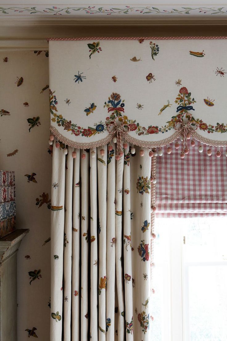 Curtains abstract made to measure felicia duckegg curtains - Beautiful Fabric And Design Alidad Design