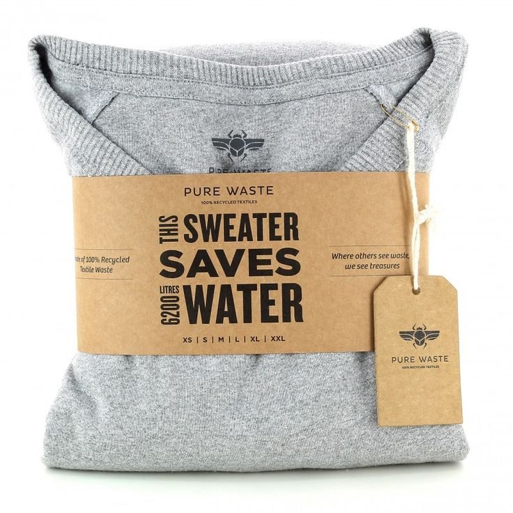 pure waste t-shirt - Google-haku