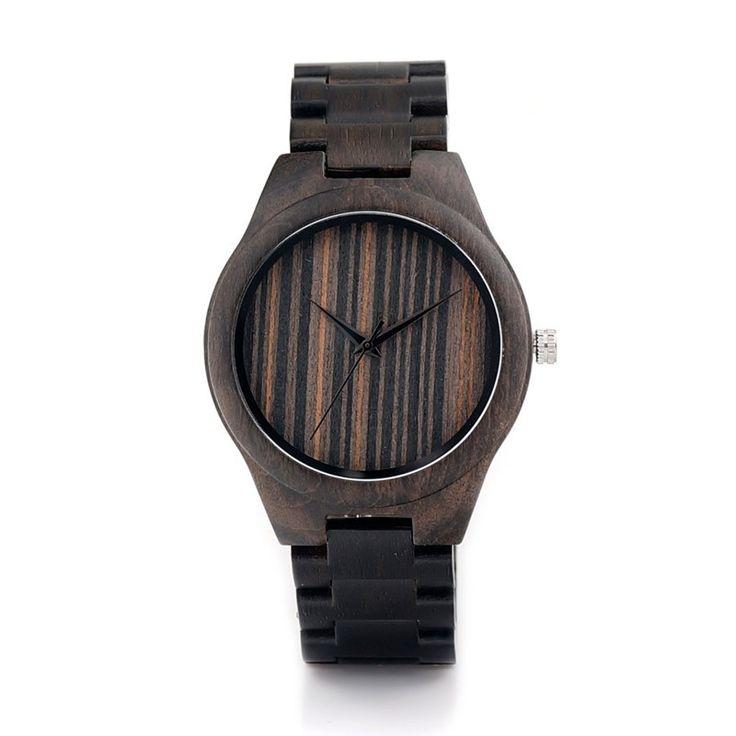 Tāeka  #woodenwatches #trendy #BlackFriday #nerd #accessories #love #cybermonday #clothes #new #beautiful