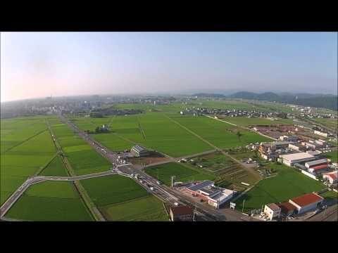 【ど田舎IT就職】未開の田舎・福井で暮らし、働いてみる。