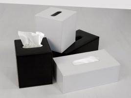 Accessori per la stanza da bagno: quando il design sposa la funzionalità e il comfort
