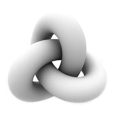 mandalarea: сакральная геометрия