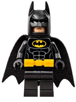 Lego Batman - Utility Belt