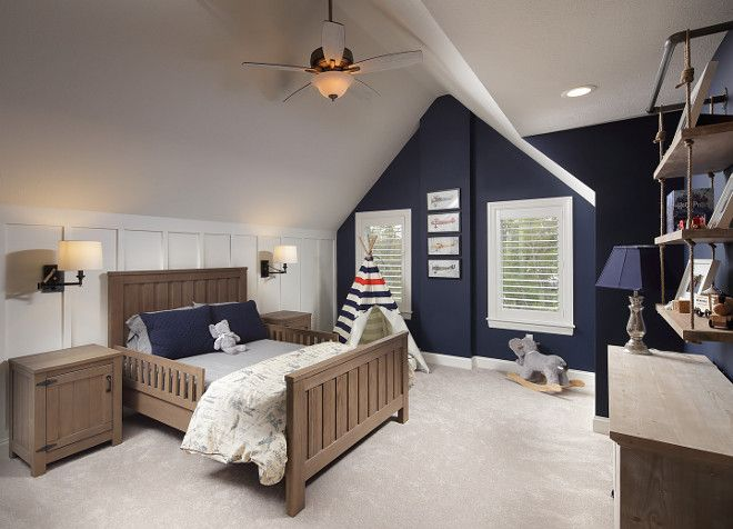 802 best images about kids decor ideas on pinterest for Williams interior designs inc